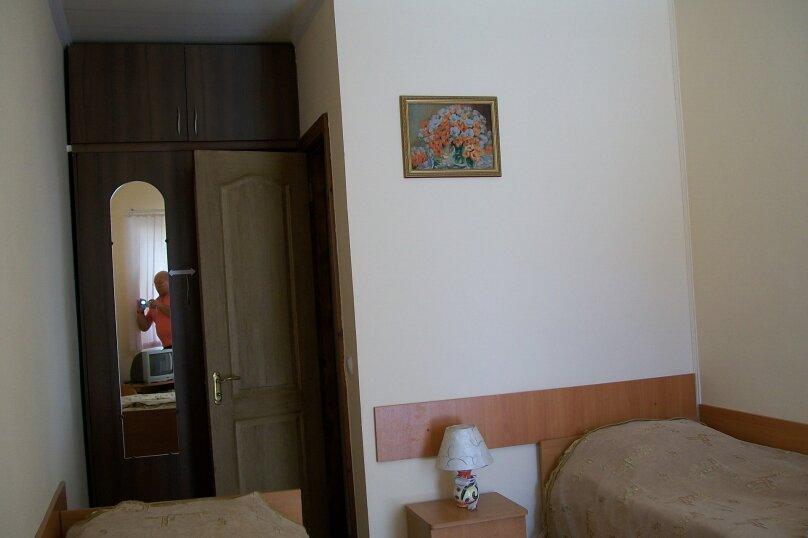 """Вилла """"Каламит"""", Симферопольская улица, 2л на 20 номеров - Фотография 133"""