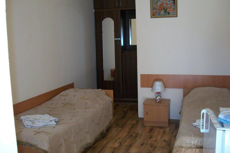 """Вилла """"Каламит"""", Симферопольская улица, 2л на 20 номеров - Фотография 134"""