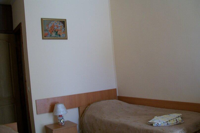 """Вилла """"Каламит"""", Симферопольская улица, 2л на 20 номеров - Фотография 135"""