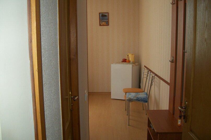 """Вилла """"Каламит"""", Симферопольская улица, 2л на 20 номеров - Фотография 198"""