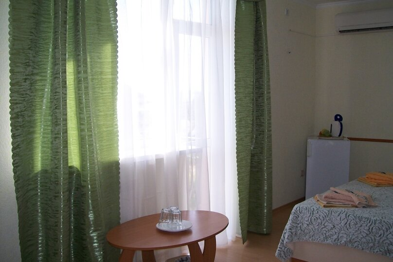 """Вилла """"Каламит"""", Симферопольская улица, 2л на 20 номеров - Фотография 201"""