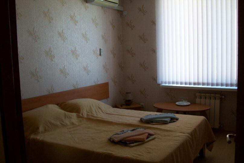 """Вилла """"Каламит"""", Симферопольская улица, 2л на 20 номеров - Фотография 174"""