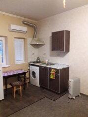 1-комн. квартира, 17 кв.м. на 3 человека, Киевская улица, Ялта - Фотография 3