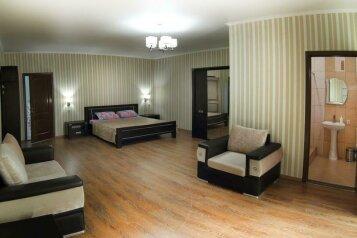 Отель, улица С. Сосналиева на 30 номеров - Фотография 4