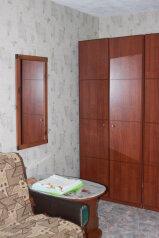 1-комн. квартира, 36 кв.м. на 3 человека, Долинный переулок, 15А, Коктебель - Фотография 3