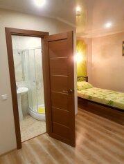 Дом, 34 кв.м. на 4 человека, 1 спальня, Пляжная улица, 17А, Керчь - Фотография 4