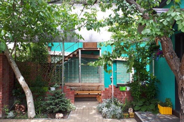 Гостевой дом, Пляжная улица, 17А на 3 номера - Фотография 1