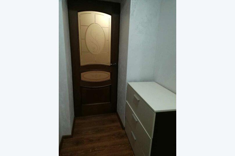 1-комн. квартира, 37 кв.м. на 4 человека, Березовская улица, 11, Кисловодск - Фотография 6