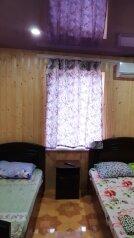 Гостевой дом 2-х комнатные номера с кухнями, Озёрная улица на 9 номеров - Фотография 2