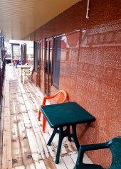 Гостевой дом 2-х комнатные номера с кухнями, Озёрная улица на 9 номеров - Фотография 3