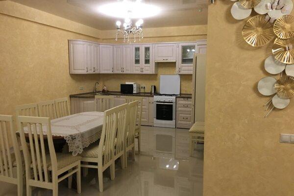 Дом, 230 кв.м. на 12 человек, 6 спален