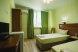 Номера гостиничного типа, улица Богданова, 1 на 2 номера - Фотография 11