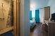 Номера гостиничного типа, улица Богданова, 1 на 2 номера - Фотография 34
