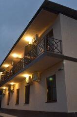 Гостиница, улица Адыгаа, 149А на 18 номеров - Фотография 4