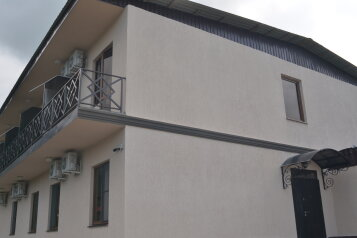 Гостиница, улица Адыгаа, 149А на 18 номеров - Фотография 1