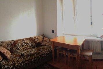 Дом, 70 кв.м. на 5 человек, Комиссаровская улица, Евпатория - Фотография 2
