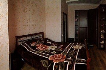 Дом, 70 кв.м. на 5 человек, Комиссаровская улица, Евпатория - Фотография 3