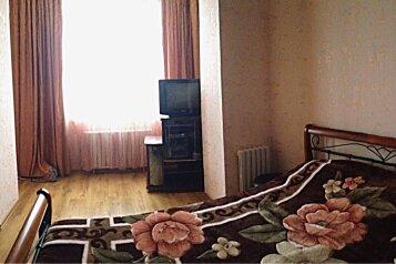 Дом, 70 кв.м. на 5 человек, Комиссаровская улица, Евпатория - Фотография 4