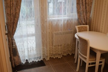 1-комн. квартира, 25 кв.м. на 4 человека, Балаклавская улица, Ялта - Фотография 2