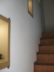 Таунхаус с отдельным входом, АГК  Волна на 1 номер - Фотография 3