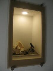 Таунхаус с отдельным входом, АГК  Волна на 1 номер - Фотография 4