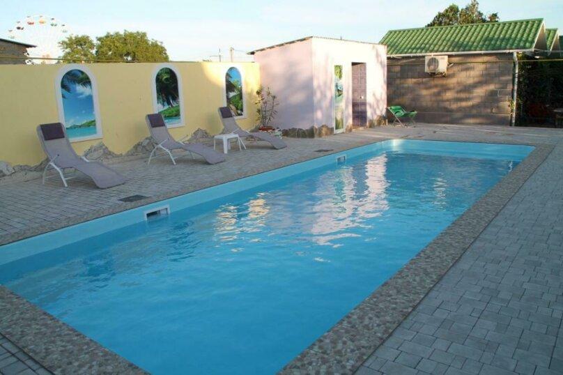 """Отель """"Casa de lara"""", Мира, 2 на 11 комнат - Фотография 8"""