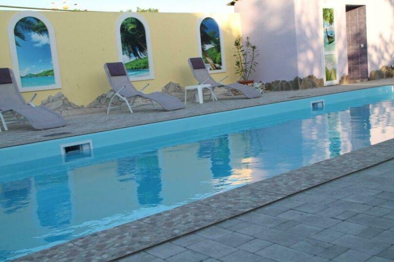 """Отель """"Casa de lara"""", Мира, 2 на 11 комнат - Фотография 9"""