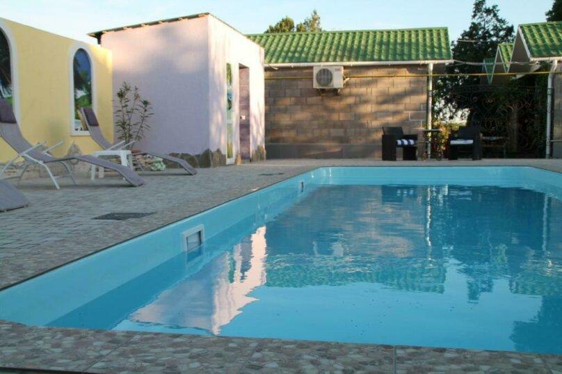 """Отель """"Casa de lara"""", Мира, 2 на 11 комнат - Фотография 10"""