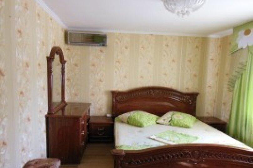 Люкс Дом, улица Королёва, 16, Коктебель - Фотография 1