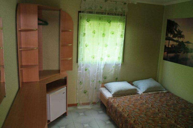 """Отель """"Casa de lara"""", Мира, 2 на 11 комнат - Фотография 11"""