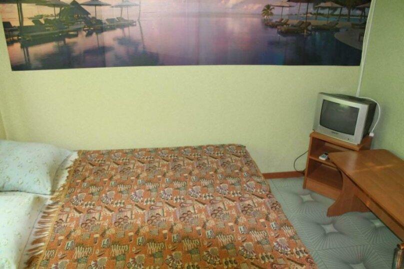 """Отель """"Casa de lara"""", Мира, 2 на 11 комнат - Фотография 12"""
