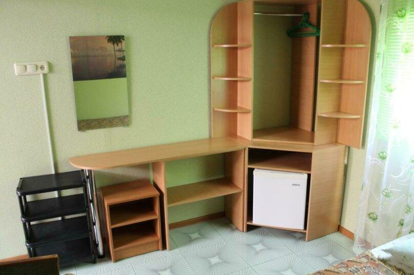 """Отель """"Casa de lara"""", Мира, 2 на 11 комнат - Фотография 13"""