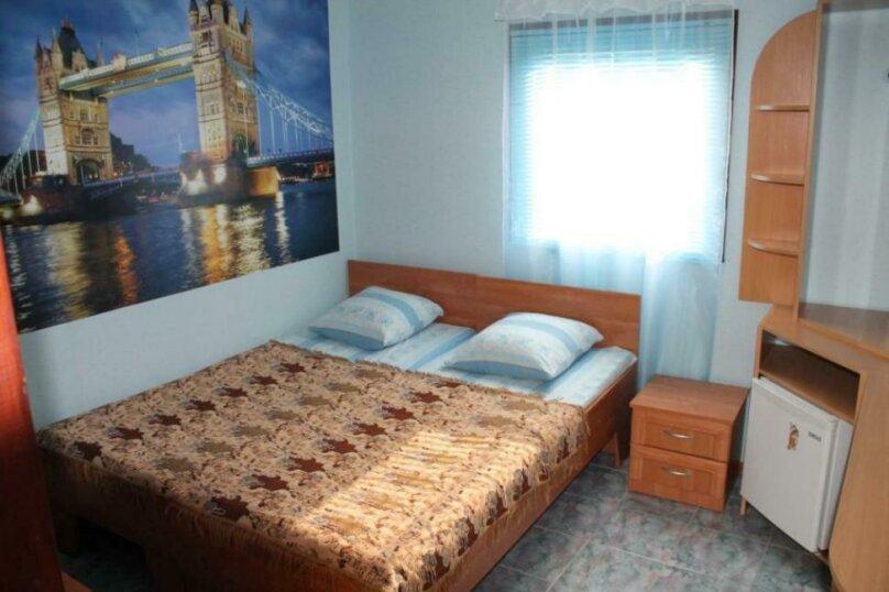 """Отель """"Casa de lara"""", Мира, 2 на 11 комнат - Фотография 14"""