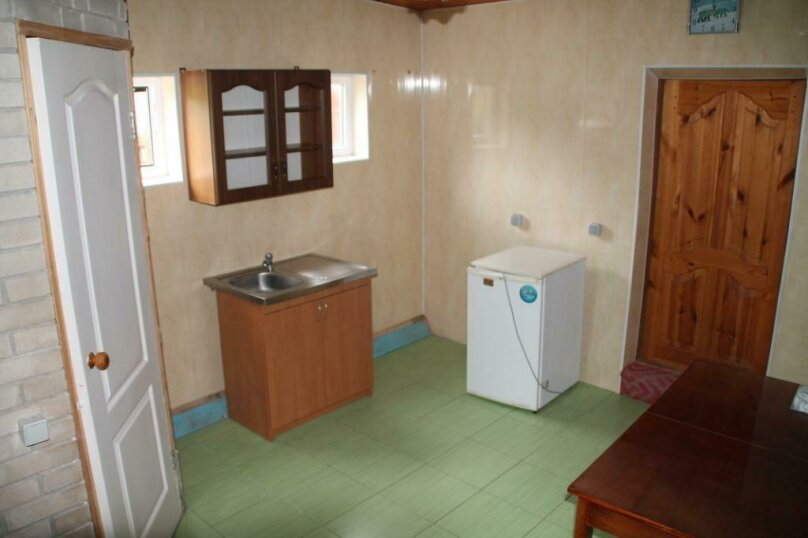 """Гостевой дом """"Casa de lara"""", Аэрофлотский переулок, 1 на 10 комнат - Фотография 15"""