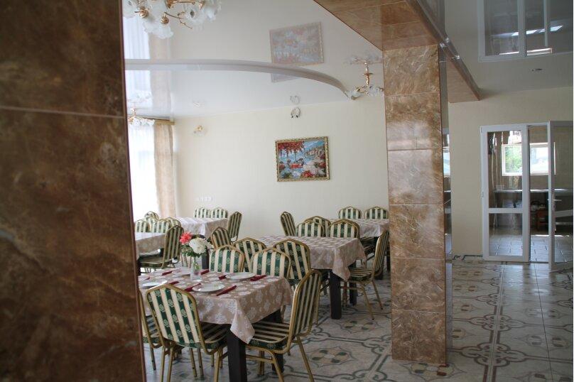 """Отель """"Casa de lara"""", Мира, 2 на 11 комнат - Фотография 16"""
