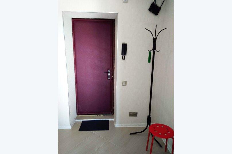 1-комн. квартира, 37 кв.м. на 2 человека, проспект Энгельса, 111к1, Санкт-Петербург - Фотография 5