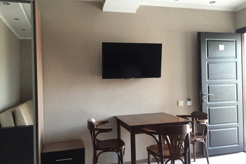 """Мини-отель """"Аура Крым"""", Симферопольская улица, 94 на 10 номеров - Фотография 36"""