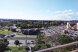 1-комн. квартира, 37 кв.м. на 2 человека, проспект Энгельса, 111к1, Санкт-Петербург - Фотография 4
