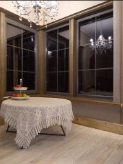Дом, 61 кв.м. на 8 человек, 2 спальни, Центральная, 28, Солнечная Долина - Фотография 3