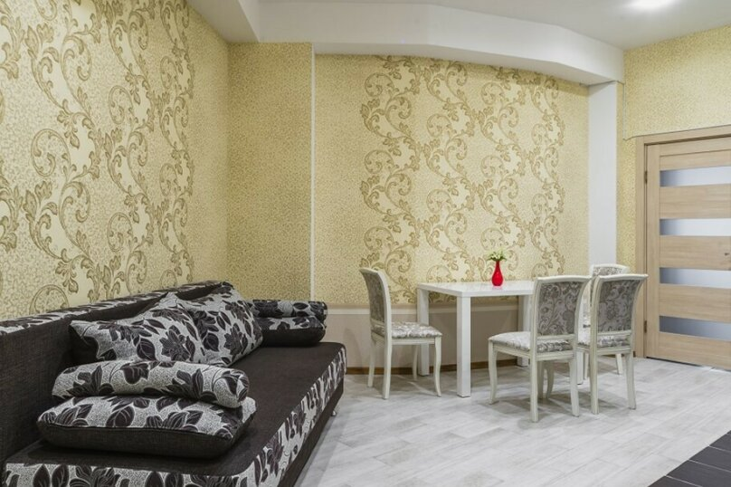 """Отель """"На Боткинской 2В"""", Боткинская улица, 2В на 8 номеров - Фотография 68"""