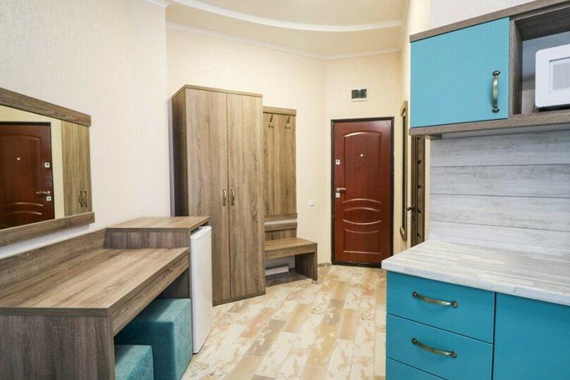 """Отель """"На Боткинской 2В"""", Боткинская улица, 2В на 8 номеров - Фотография 100"""