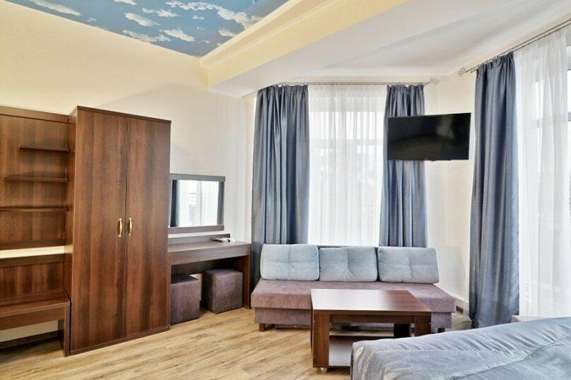 """Отель """"На Боткинской 2В"""", Боткинская улица, 2В на 8 номеров - Фотография 83"""