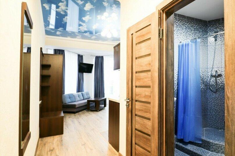 """Отель """"На Боткинской 2В"""", Боткинская улица, 2В на 8 номеров - Фотография 90"""