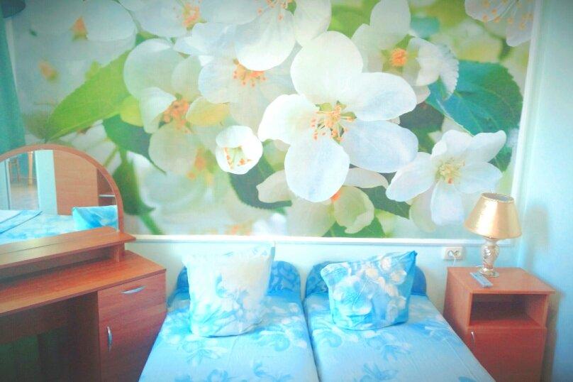 """Мини-отель """"Камелия"""", улица 14 Апреля, 19 на 12 номеров - Фотография 102"""