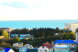 1 местный номер  с балконом:  Номер, Стандарт, 1-местный, 1-комнатный - Фотография 24