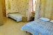 Номер - студия без балкона :  Квартира, 5-местный, 1-комнатный - Фотография 37