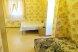 Номер - студия без балкона :  Квартира, 5-местный, 1-комнатный - Фотография 39