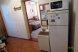 1-комн. квартира, 30 кв.м. на 4 человека, улица Гоголя, Ялта - Фотография 9