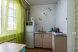 Гостевой дом, Партизанская улица, 20 на 11 комнат - Фотография 16