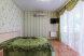 Гостевой дом, Партизанская улица, 20 на 11 комнат - Фотография 17